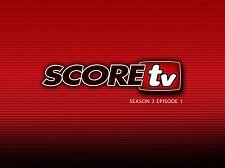 SCOREtv Season 2 Movie 1