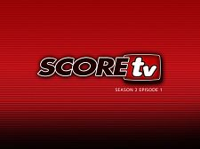 SCOREtv Season 2 Video 1